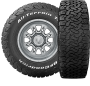 Легковая шина BF Goodrich All-Terrain T/A KO2 225/75 R16 115S